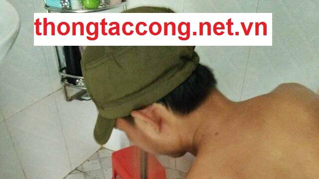 Những ưu điểm của dịch vụ thông cống nghẹt Hoàng Long tại Bình Dươn